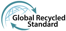label-global-recycled-standard