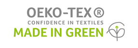label-oeko-tex
