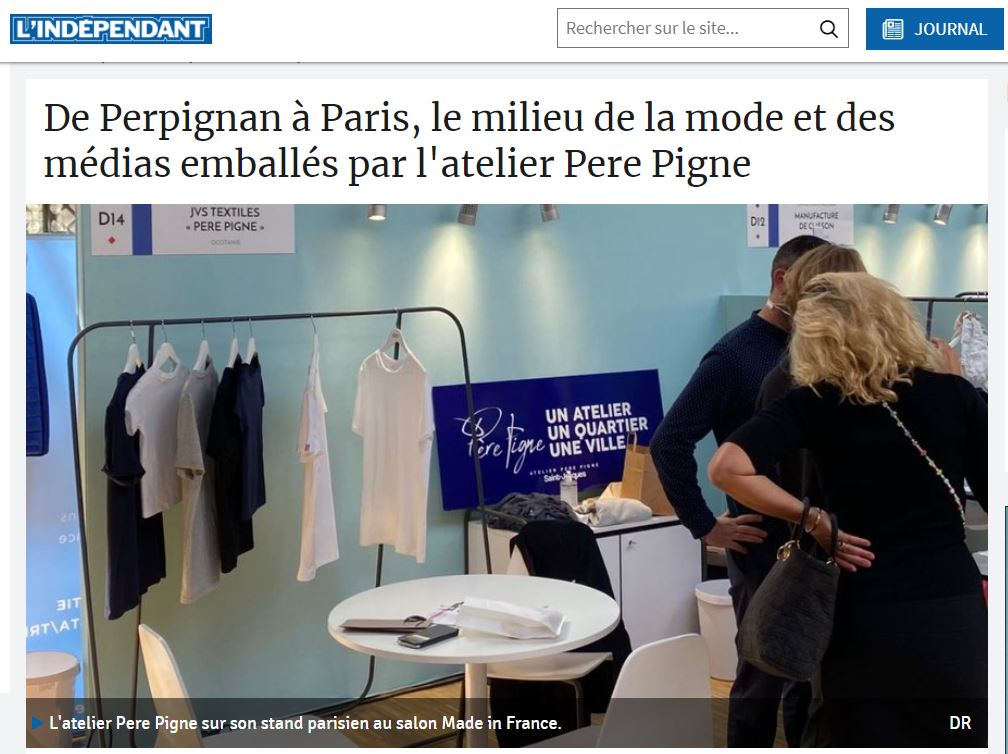independant-article-mode-pere-pigne