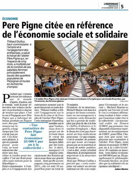pere-pigne-reference-marque-eclogique-et-solidaire