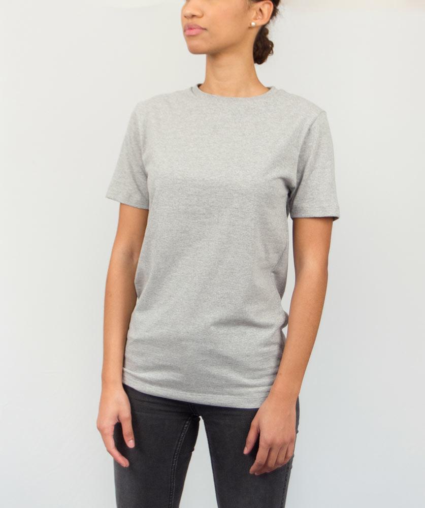 t-shirt-pere-pigne-classique-bleu-marine