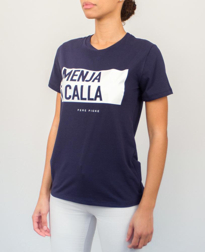 t-shirt-hipster-bleu-marine-pere-pigne