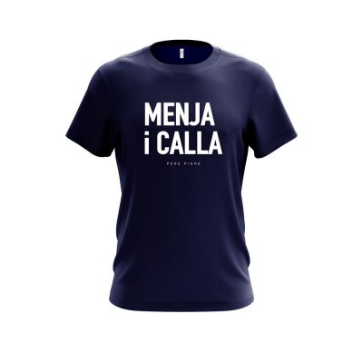 t-shirt-menja-i-calla-bleu-marine-pere-pigne