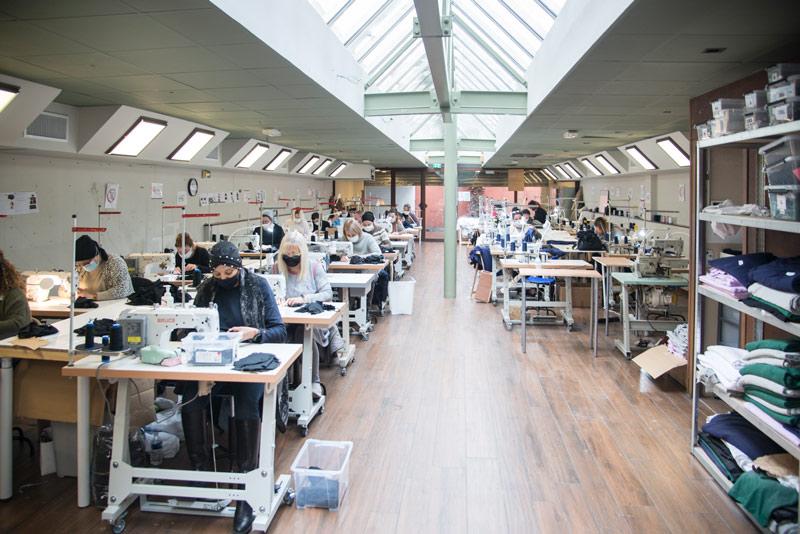 atelier-pere-pigne-confection-textile-perpignan