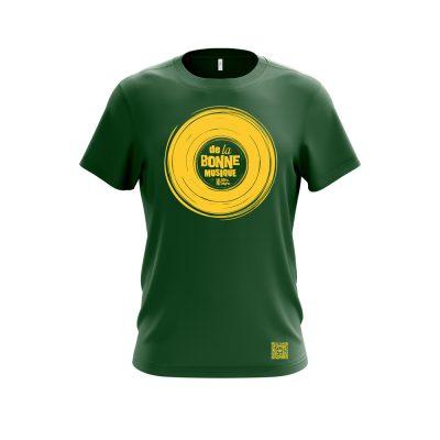 t-shirt-delabonne-musique-pere-pigne-bresil-vert