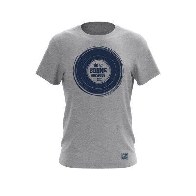 t-shirt-pere-pigne-delabonnemusique-eclectic-gris