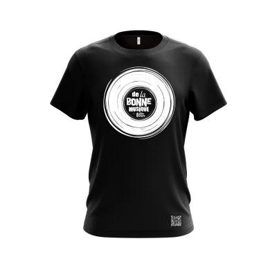 t-shirt-delabonnemusique-pere-pigne-jazz-noir