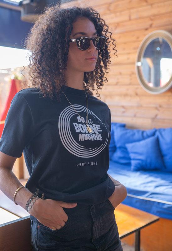 t-shirt-delabonnemusique-pere-pigne-noir-3