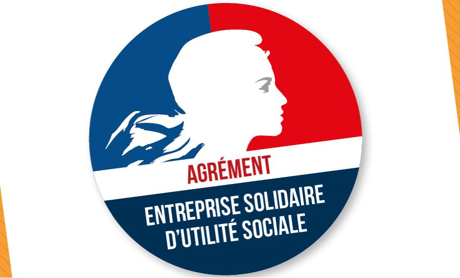 label-agrement-entreprise-solidaire-utilite-sociale